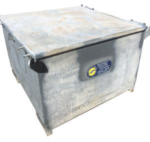 Diver-Tool-box