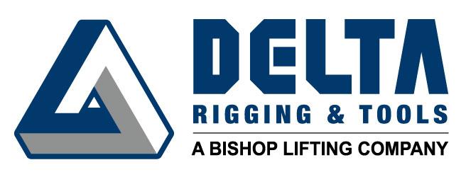 delta rigging & tools