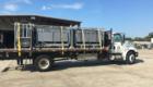 Diesel Welding machines