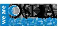 OSHA Certified