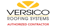 Versico Authorized Contractor