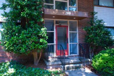 Exterior Remodeling-Porch-&-Enterance