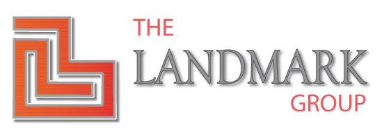 The Landmark Group-Nehemiah 2:18 Let us rise up and build