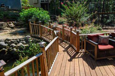 219-Beaver-Creek-Deck-Rainling-3