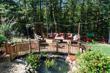 219-Beaver-Creek-Deck-Rainling-&-Lights-2