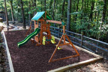 219-Beaver-Creek-Playground-2