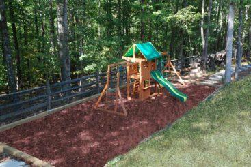 219-Beaver-Creek-Playground