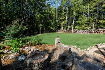 219-Beaver-Creek-Tree-Removal
