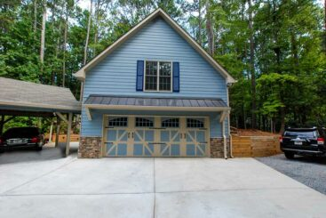 3984-Blake-Ct-Garage-Front-View