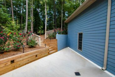 3984-Blake-Ct-Garage-Walkway-Side-2
