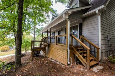 505-Magnum-Ct-Front-House-Finished-Image1