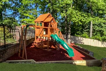 4032-Palisades-Playground-1
