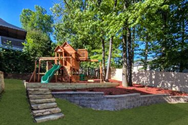 4032-Palisades-Playground-2