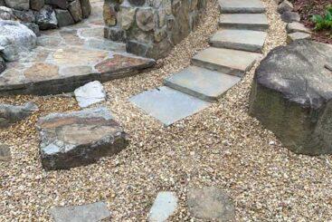 219-Beaver-Creek-stone-path-1