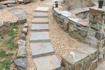 219-Beaver-Creek-stone-path-2