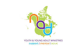 nad youth ministries