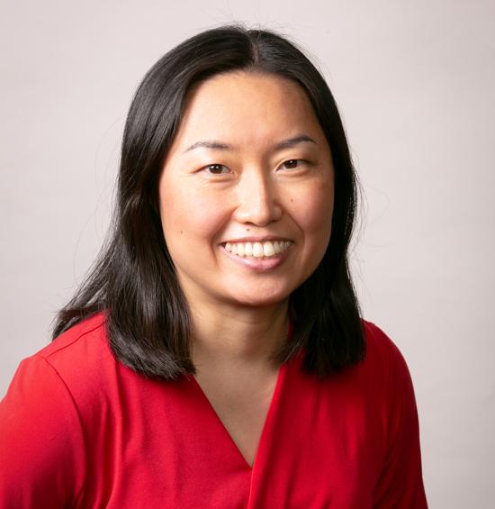 Mary Chiesi, RDH | Dental Hygienist