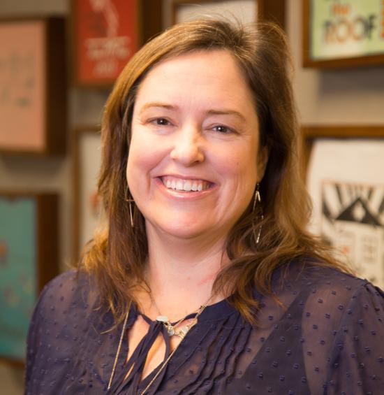 Michelle Miller, NP | Nurse Practitioner