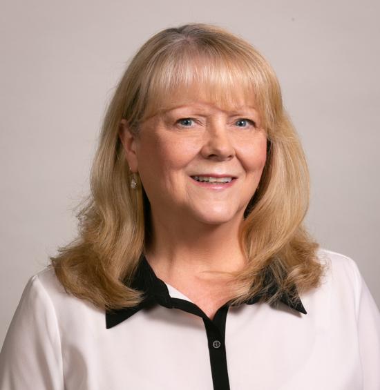 Susan Padilla | Lead Dental Assistant EFC