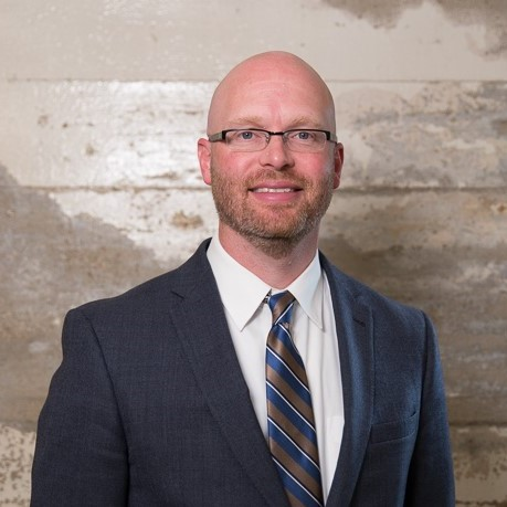 WIL FRANKLIN | PRESIDENT & CHIEF EXECUTIVE OFFICER