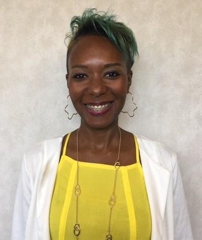 Denita Hoard, LMSW | Behavioral Health Consultant