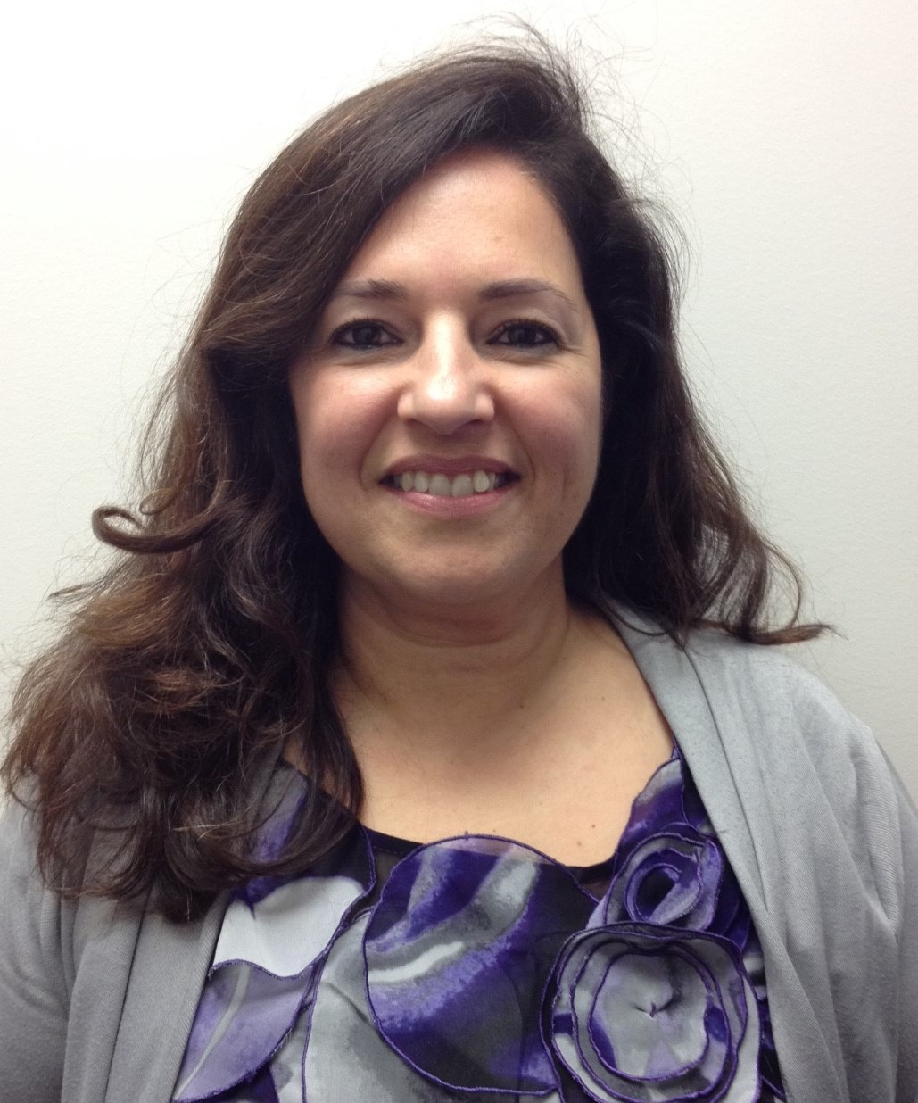 Lydia Madruga, LCSW | Behavioral Health Therapist / Terapeuta Bilingue(Spanish)