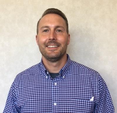 Sean Wiest, APRN | Psychiatric Nurse Practitioner