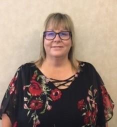Coleen Koralek, RN | Behavioral Health Registered Nurse