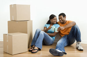 Don't worry about asking for a price to find out how much it cost to move from your home