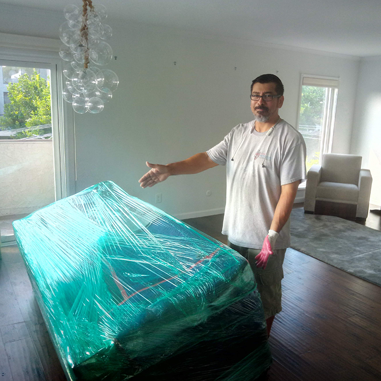 moving-companies-in-Los-Angeles-CA-x