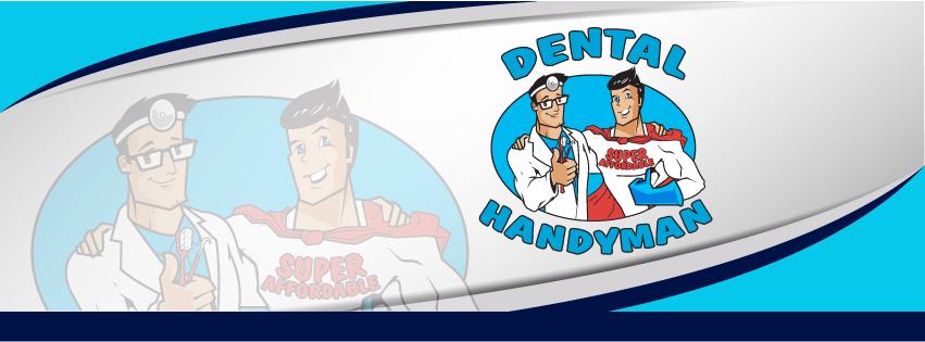 Ultra quiet dentist dental air compressors