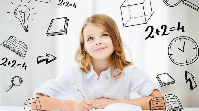 How to Help Your Child with Homework when the Homework Stops Coming