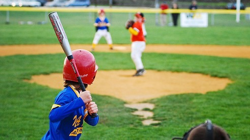 3 Reasons Why Sports Are Worth The Commitment