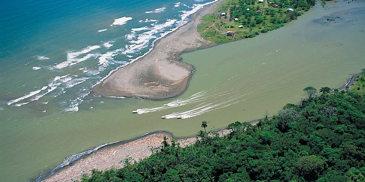 costarica5