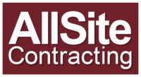 Allsite logo_1
