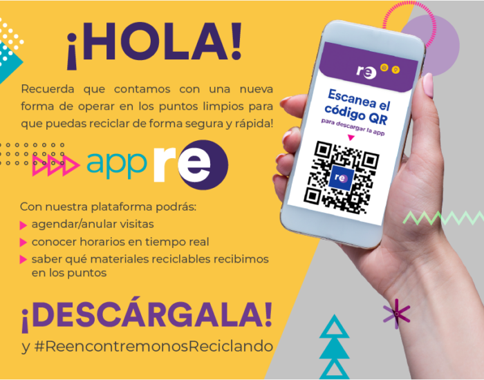 Invitacion_app-re-01