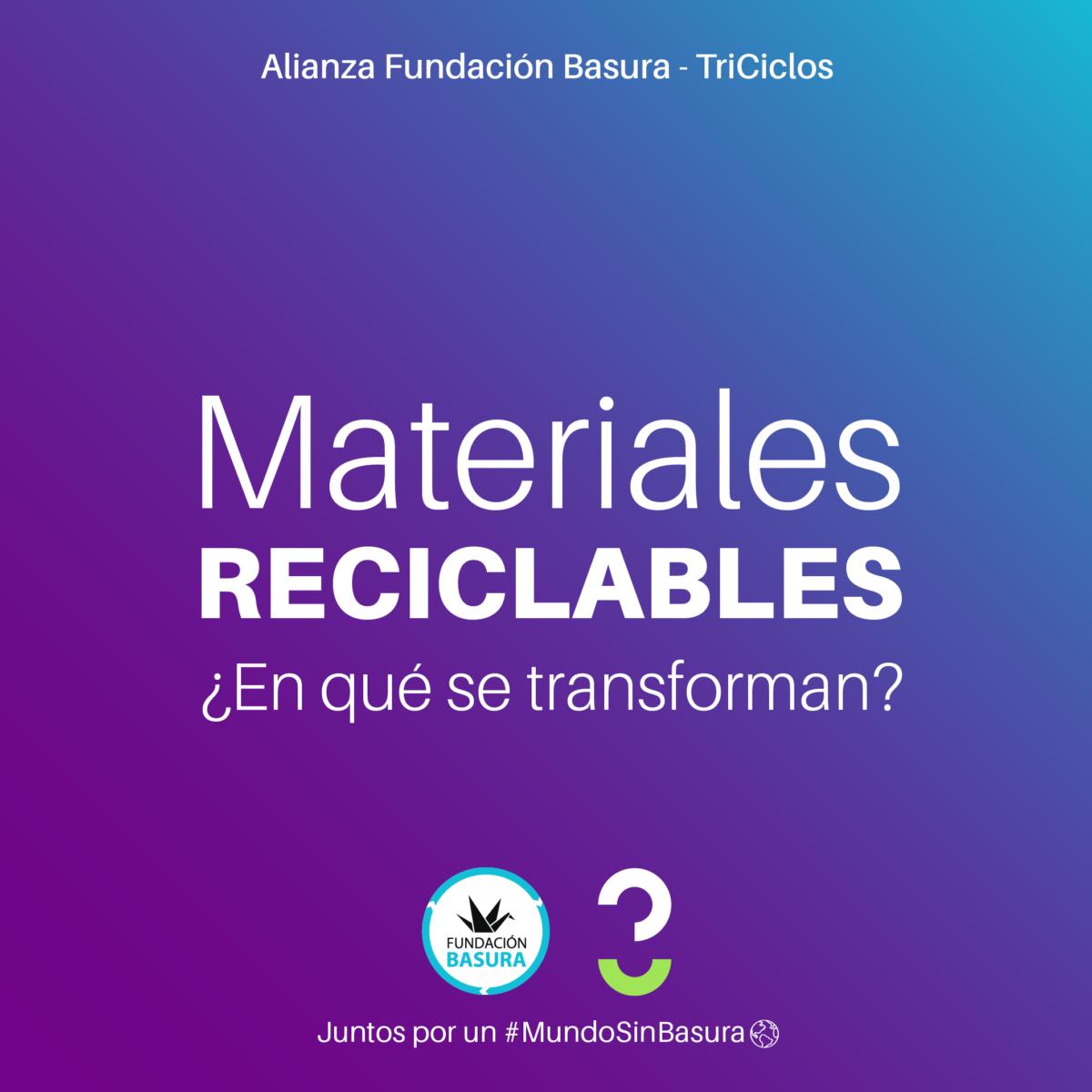 Post_Transformacion_Materiales_1