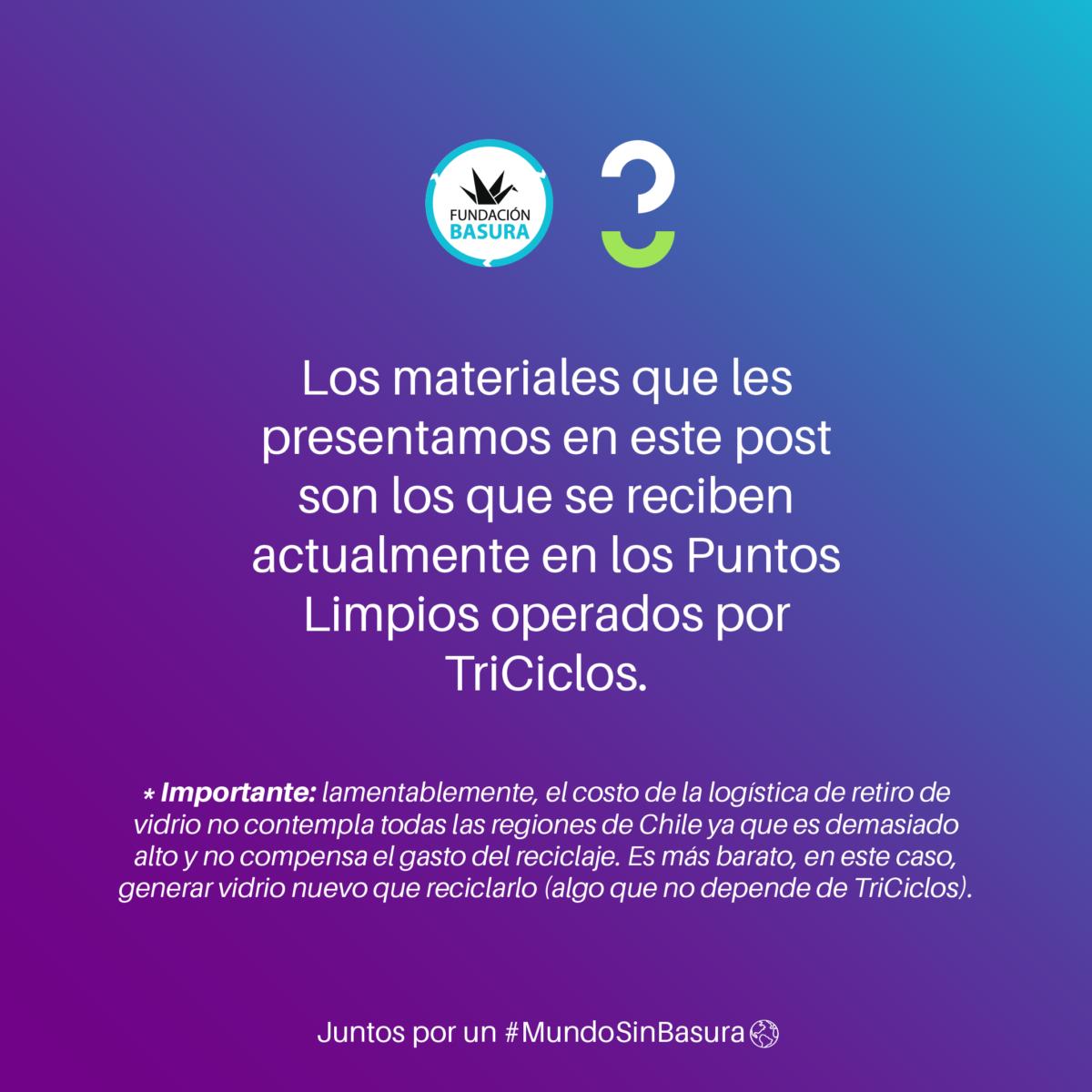 Post_Transformacion_Materiales_2