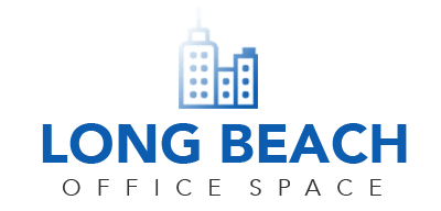 Find Office Space in Torrance CA to Lease