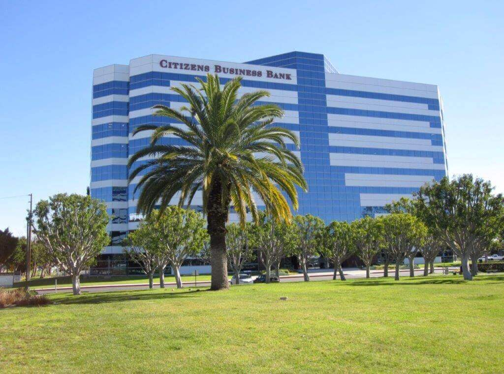 gateway-towers-office-torrance