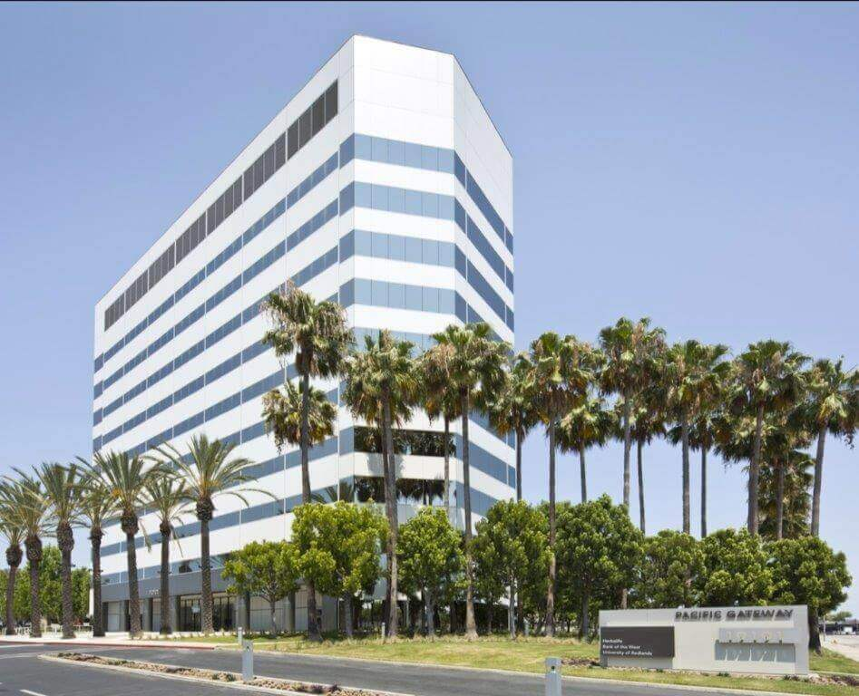 pacific-gateway-torrance-office