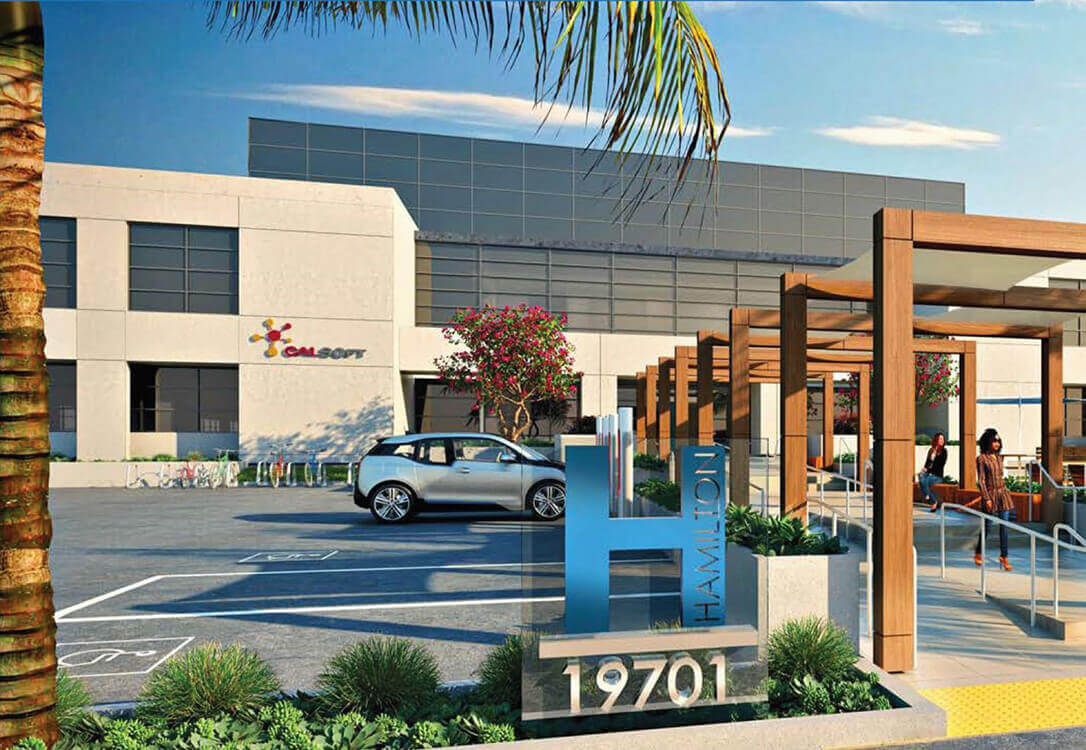 the-h-office-space-torrance
