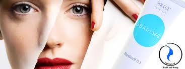 Obagi® Skin Care