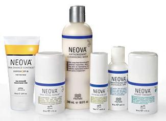 NEOVA® SmartSkincare