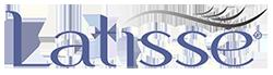 Latisse_Logo_250x69