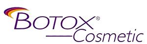 botox-300x90-logo