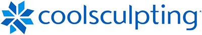 coolsculpting-logo-400x71