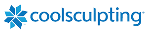 coolsculpting-logo_300x68