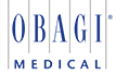 obagi-logo_107x69