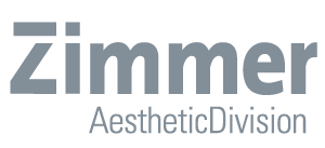 zimmer-aesthetics-logo-300x137